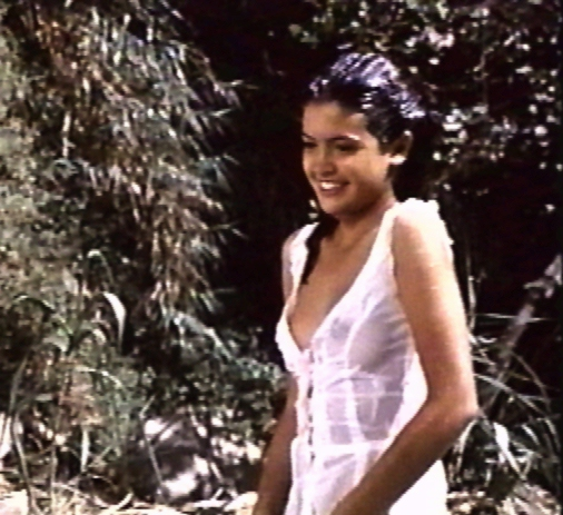 The Gallery For Phoebe Cates Movie List